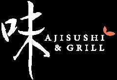 AJI Sushi & Grill Newcastle